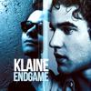 Klaine Endgame: Kurt/Blaine
