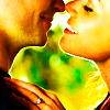 just a girl: smallville. clark.lois » i always forget