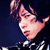 Kurono Kei // Don't Mess w/ Me.