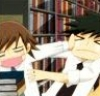 animeyaoiotaku userpic