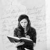 DW - Amy reading