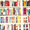 Books | Shelf