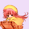 rika_n: XXXholic-Yuuko