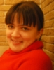 rinka21 userpic