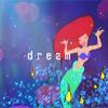 BGE: Ariel