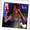simslover125 userpic