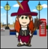 warwick_witch userpic