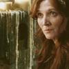 Lady Catelyn Stark: adelle