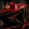 evil_power