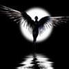angelsmarket