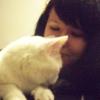 nora_emilia userpic