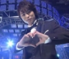 Quiz Show Sho, Love Sho