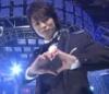Quiz Show Sho, Love Sho