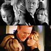 lynnylou: Buffy/Giles Emotions