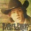 jessm78: Supernatural: Puppy TX Ranger (6x18)