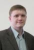 Michael Nosov