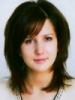 jane_kosenkova userpic