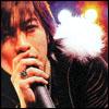 Ono Daisuke rocks