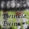 twinkle_twins