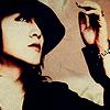 little_ki userpic