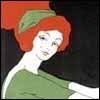 jullan userpic