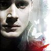 devil_marius userpic