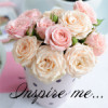 inspireme_ua