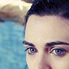 Clo: Morgana eyes