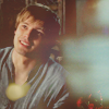 Arthur Pendragon: cheerful