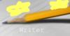 improvsingwrite userpic