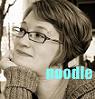 noodle_nose userpic