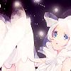 pix✦L: snowflake