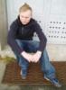 kovalchuk2010 userpic