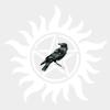 Manu: spn_crow