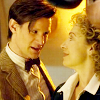 Ship: 11/River Song