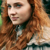 Game of Thrones: Sansa