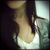 fayte userpic
