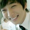 eye smile ^ ^
