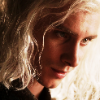 Welcome To My World: Viserys Targaryen