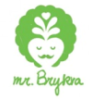 mr_brykva