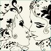 whisperingjo userpic