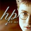 HP Add Me