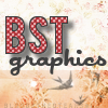 BST Graphics