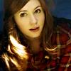 Amelia, Amy IA