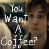 Want a Coffee