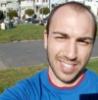 frountdeboeuf userpic
