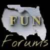 FunForums-logo1