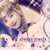 PGSM :: Always Jewels