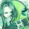 green_devo4ka userpic