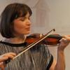 EA - Stradivarius violin